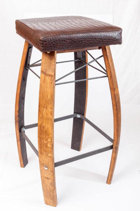 barska stolica1
