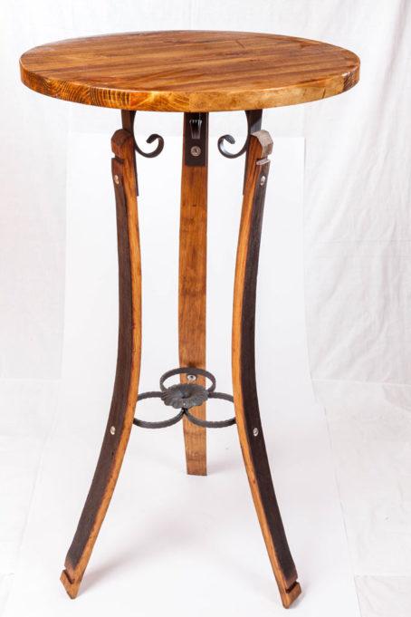 barski stol3