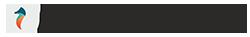 graviton logo