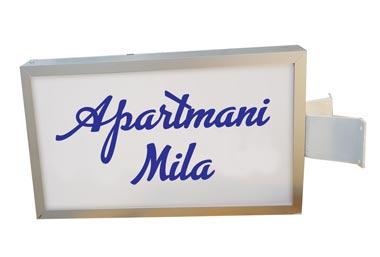 apartman reklama0
