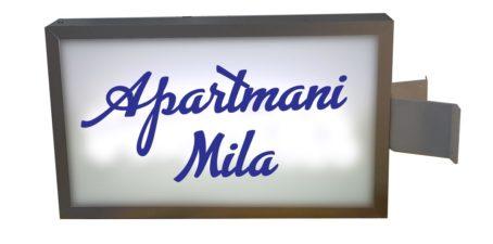 apartman reklama1