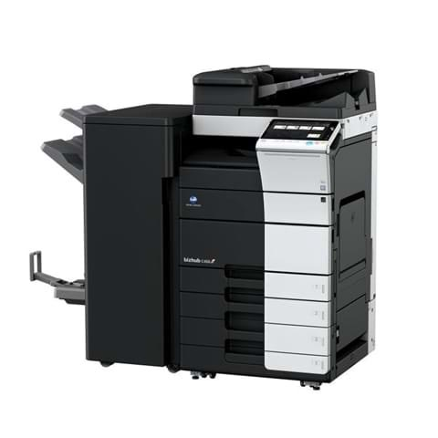 laser print graviton