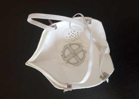 respiratorna maska1