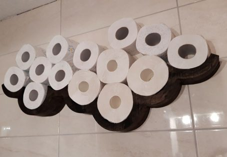 nosac wc