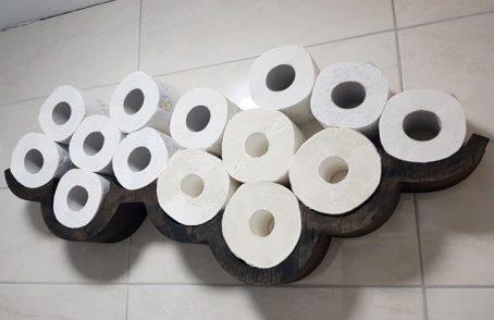 nosac wc1