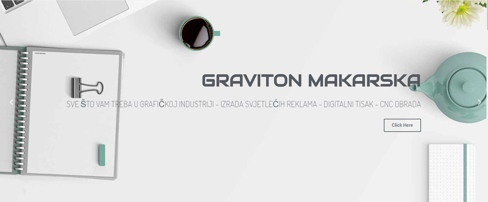 head graviton