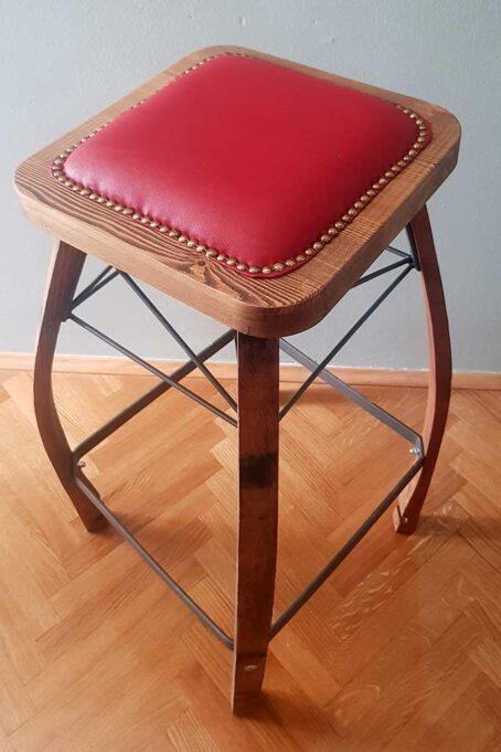 vintage barska stolica1
