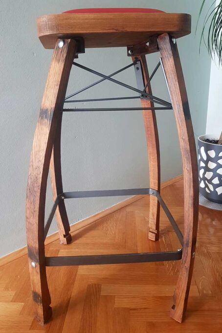 vintage barska stolica2