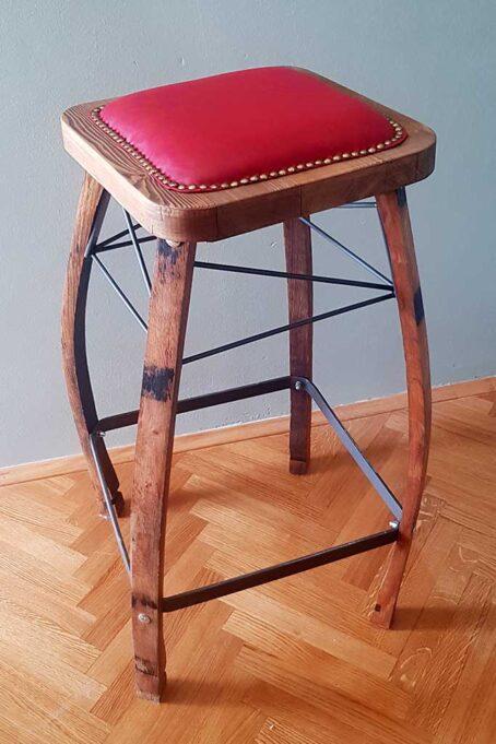 vintage barska stolica3